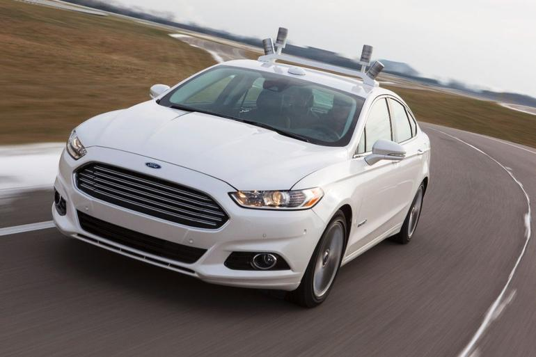 ford-driverless-car-research-mit-stanford