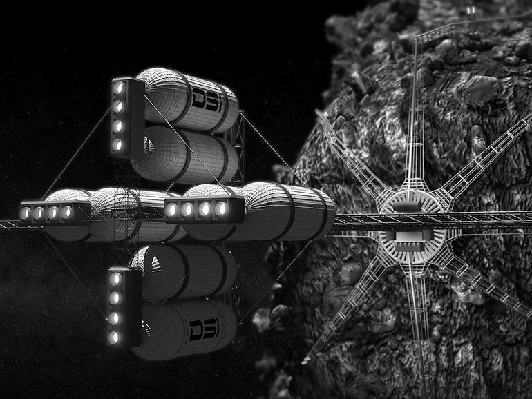 deepspaceindustriesharvestor770x578