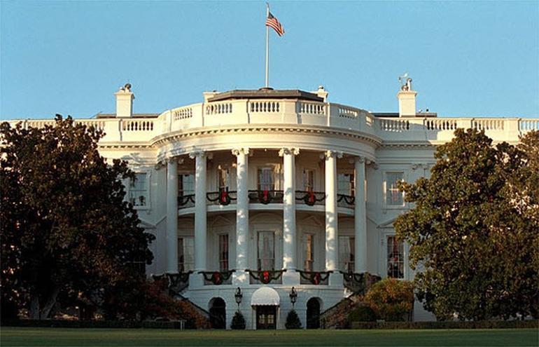 2012-10-18-01-white-house-620x399